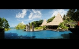 Maia Luxury Resort and Spa *****+ - Mahé...