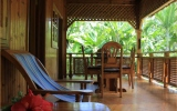 Coco Love Guesthouse - La Digue...