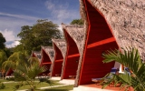 La Digue Island Lodge - La Digue...