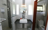 Four Star Holiday Villa - Praslin...