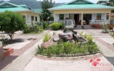 Orchid Self Catering Apartment - La Digue...